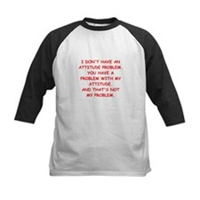 ATTITUDE.png Tee