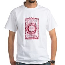 Chicago-25-RED.png Shirt