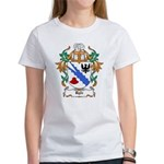 Ryle Coat of Arms Women's T-Shirt