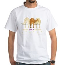 GoldenTrans T-Shirt