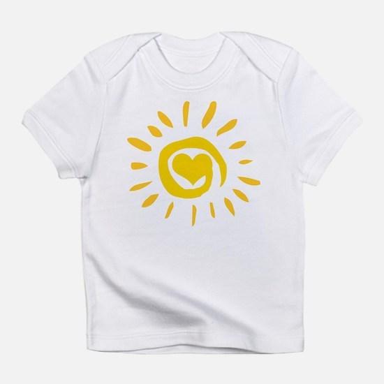 Sun Infant T-Shirt