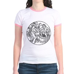 The Wine Makers T