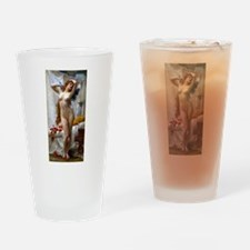 Seignac - Awakening of Psyche - Drinking Glass