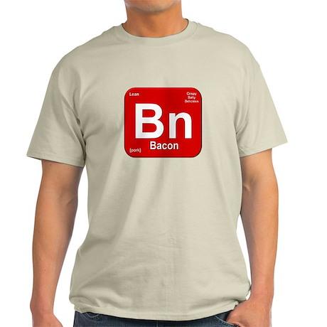 Bn (Bacon) Element Light T-Shirt