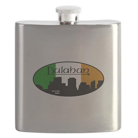 Dulahan - Daytons Own Flask