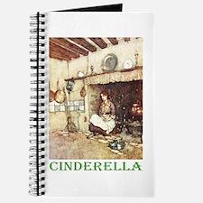 Cinderella Journal