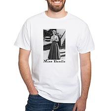 Miss Beadle (full length) Shirt