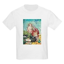 The Little Mermaid T-Shirt