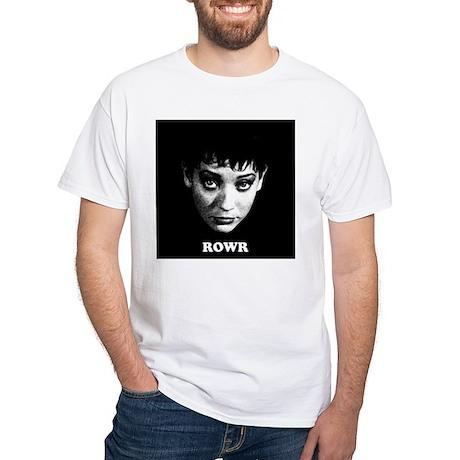 Women's Dark Animala T-Shirt