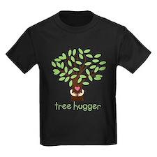 1Z00005B T-Shirt
