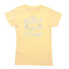 2KS External EMC* Official Logo T-Shirt