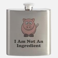 Not Ingredient Pig Black.png Flask