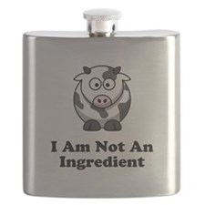 Not Ingredient Cow Black.png Flask