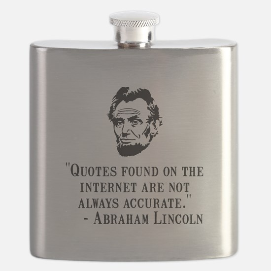 Lincoln Internet Black.png Flask