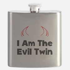 Evil Twin Black.png Flask