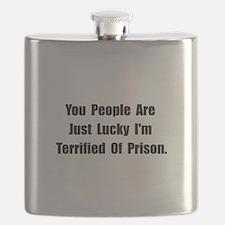 Prison Black.png Flask
