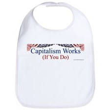 Capitalism Works Bib