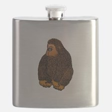 Gorilla Brown.png Flask