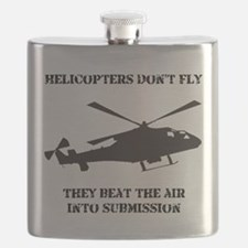 Helicopter Submission Black.png Flask