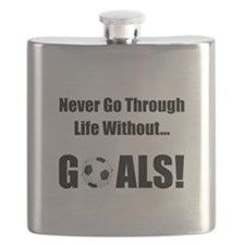 Soccer Goals Black.png Flask