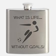 Soccer Goals Black.png Flask