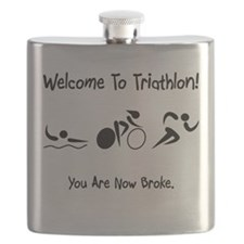 Triathlon Broke Black.png Flask