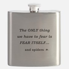 Fear Spiders Black.png Flask