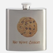 Me Want Cookie Brown.png Flask