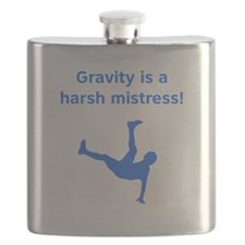 Gravity Blue.png Flask