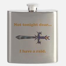Tonight Raid orange.png Flask