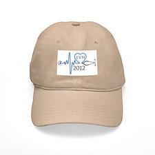 Cool Lvn Baseball Cap