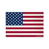 Flag Single