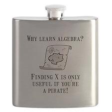 Algebra Pirate Black.png Flask