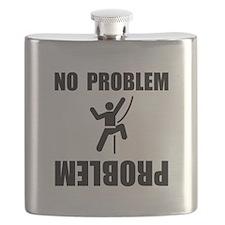 Climbing Problem Black.png Flask