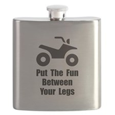 ATV Fun Black.png Flask