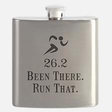 26 Run That Black.png Flask