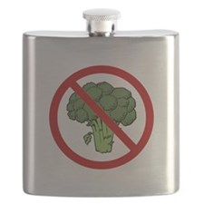 No Broccoli Red Only SOT.png Flask