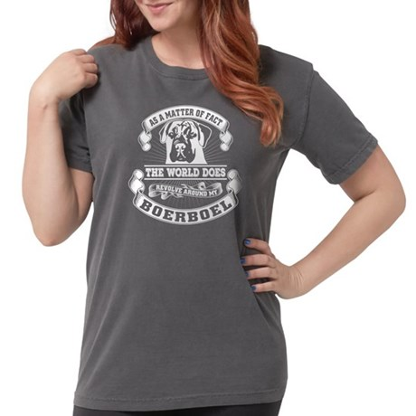 Never Give Up Military Black.png Dog Hoodie
