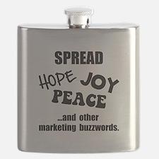 Marketing Buzzwords Black.png Flask