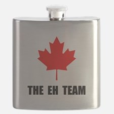 The EH Team Black.png Flask