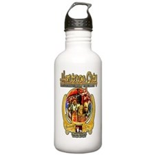 Heritage City Water Bottle