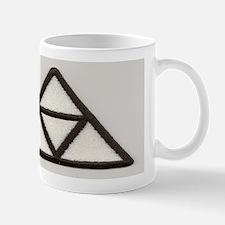 Invisible Empire Mug