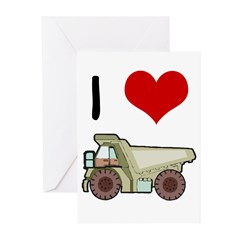 2.png Greeting Cards (Pk of 10)
