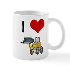 6.png Mug