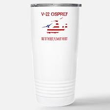 V-22 Osprey Travel Mug