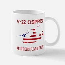 V-22 Osprey Small Small Mug