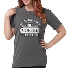 FRG LABOON T-Shirt