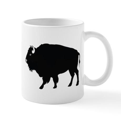 Tatanka designs Mug