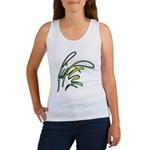 50th Birthday Women's Tank Top