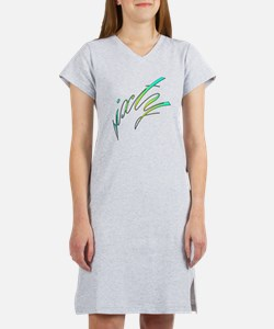 60th Birthday Women's Nightshirt